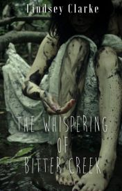 the-whispering-of-bitter-creek-new