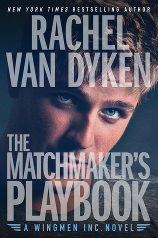 the-matchmakers-playbook