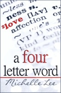 a-four-letter-word