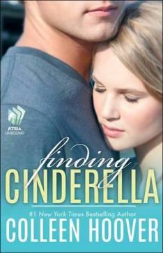finding-cinderella-1