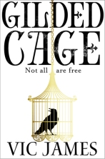 gilded-cage-2