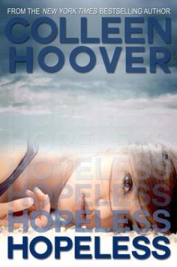 hopeless-1