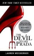 the-devil-wears-prada