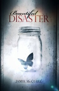 Beautiful Disaster #1