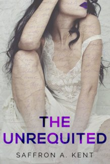 The Unrequitted