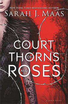 a court of thorns and roses1