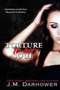 torture in her soul
