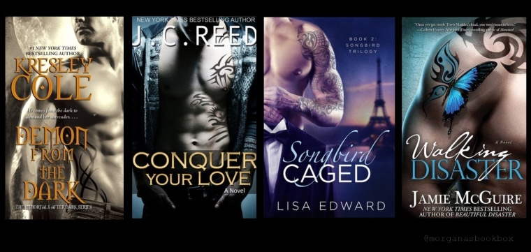 naked headless covers