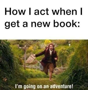 meme-bookadventure