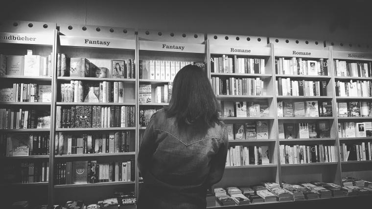 Mirjam book