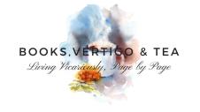 books vertigo