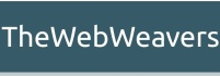theweb