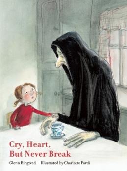 cry heart