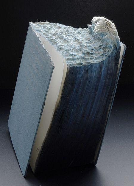 book art 10