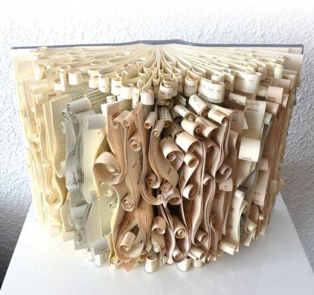 book art 6