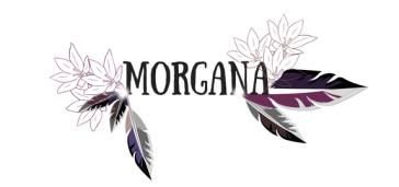 Banner name