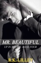mr beautiful