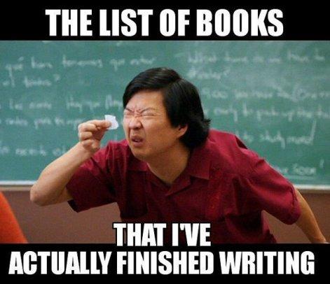 author meme 3
