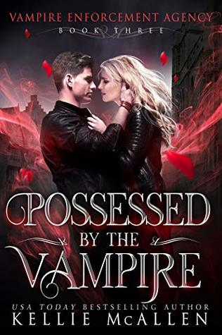 possessed by the vampire