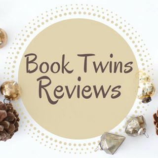 book twins reviews 2