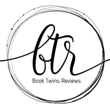 book twins reviews