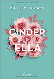 Cinder & Ella ( German Edition )