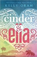 Cinder Ella ( Engl )