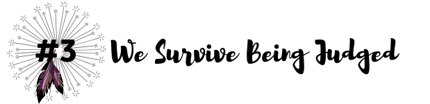 we survive 3