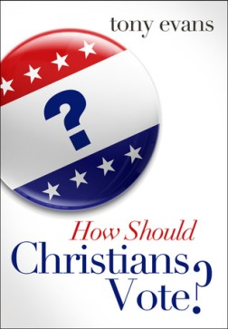 How Should Christians Vote