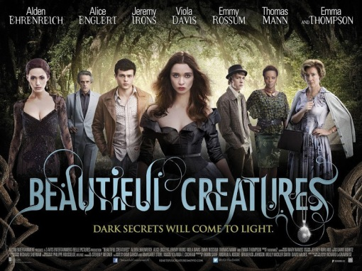 Beautiful_Creatures_movie_poster