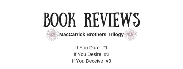 Maccarrick banner 1