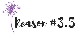 reason 3.5